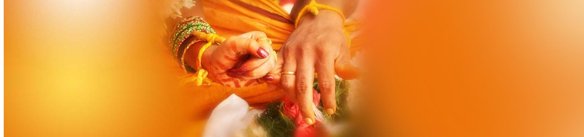 Kurinji Matrimony, Tamil Matimony, Salem Matrimony